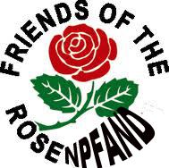 rosenlogo