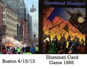 Illuminati-game-card-with-Boston-clock-tower-and-explosion