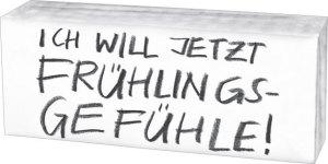 RTT_034_Fruehlingsgefuehle_Icon