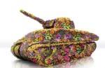 Panzer Uschi
