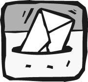 Brief_einwerfen