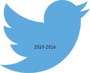 Twitter_logo_201016