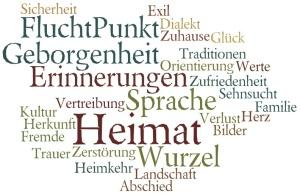 full_wortwolke_heimat_2048x2048