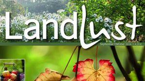 landlus-zeig-wi-prin-millione-begeister-kan-170826-detailp